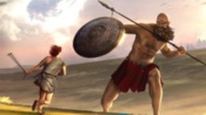 jogo-história-davi-bíblia