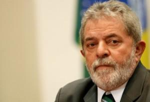 Lula_ag-Estado1-460x313
