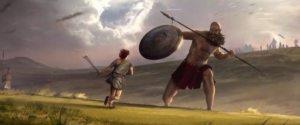 O-jogo-da-biblia-davi