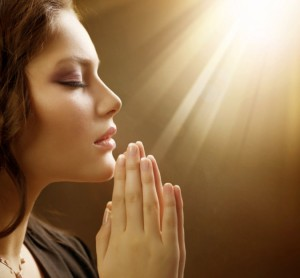 oração-pela-paz