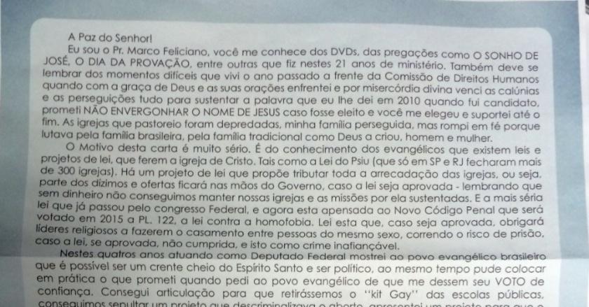 panfleto-distribuido-via-correio-pelo-candidato-marco-feliciano-associa-imagem-de-alckmin-e-serra-a-mensagens-homofobicas-alckmin-aprovou-lei-anti-homofobia-no-estado-de-sao-paulo-em-2001-1412379236762_956x500