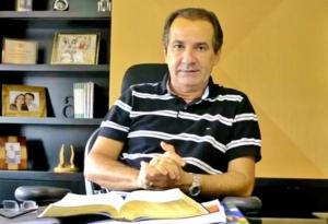 pastor-Silas-Malafaia