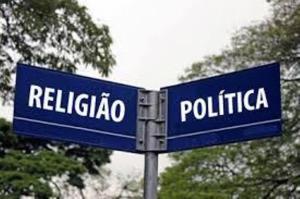 religião-política
