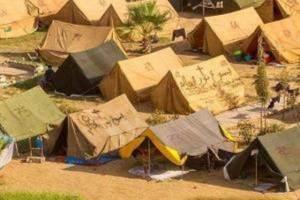 tendas-refugiados-marca-do-nazareno