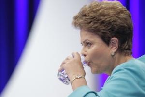 dilma-rousseff-impeachment