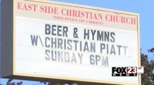 igreja-cerveja-cultos