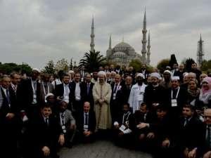 lideres-muculmanos