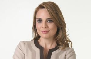 Rachel-Sheherazade-1