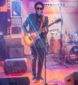 thalles-roberto-gospel-singer