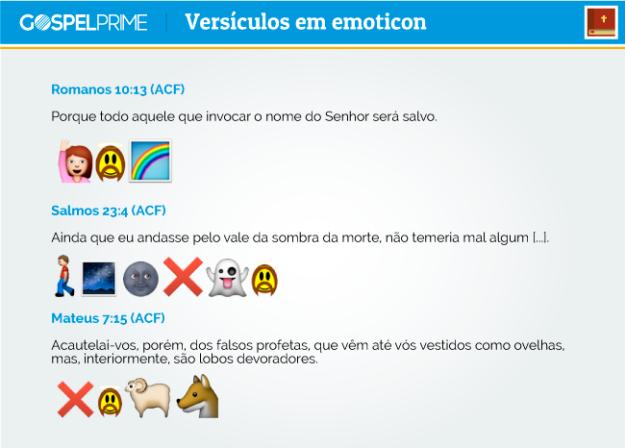 versiculos-em-emoticon