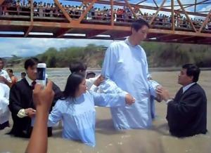 batismo-homem-alto
