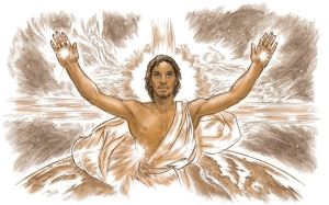 jesus-cristo-negro