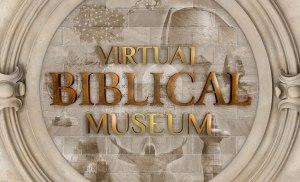 museu-virtual-da-biblia
