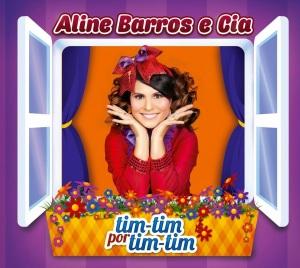 aline-barros-cia4