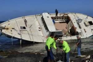 barco-naufrago