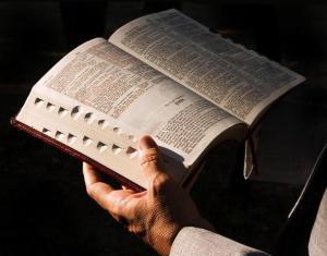 biblia-visao