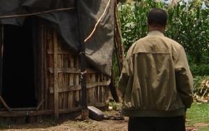 cristaos-perseguidos-na-etiopia