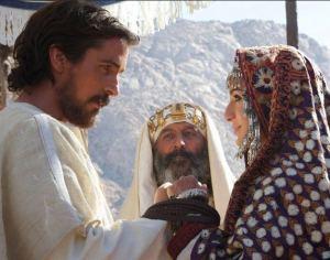 filme-Êxodo-Deuses-Reis-proibido-Egito