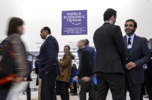 forum-mundial-economico