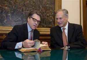 governadores-Texas-versículo-bíblico