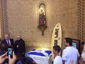 igreja-santo-surfista-carioca
