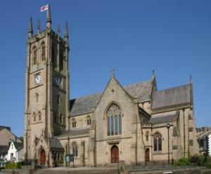 igrejas-wi-fi-gratis1
