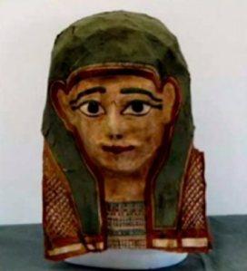 mascara-de-mumia