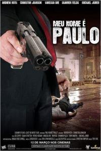 meu-nome-e-paulo