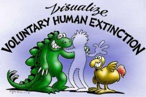 movimento-voluntário-extinção-humana