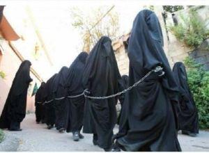 mulheres-escravas