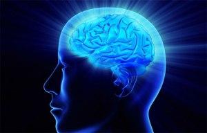 NEUROTERAPIA-COGNITIVA-REATIVAR-NEURONIOS-TREINAR-O-CEREBRO