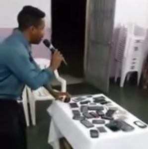pastor-oração-zap-zap