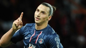 Player-Profile-Zlatan-Ibrahimovic