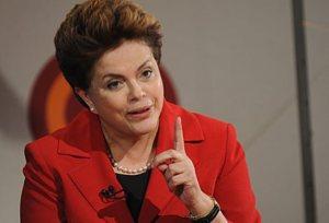 presidente-dilma-rousseff-homofobia
