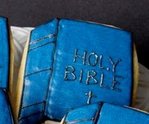 professor-biscoitos-bíblicos