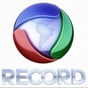 rede-record-Igreja-Universal