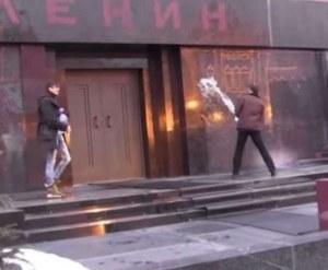 russos-tentam-recussitar-facínora-e1421875820247