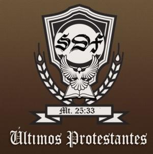 Ultimos-protestantes-sdf