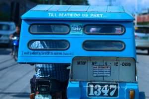 verso-no-taxi
