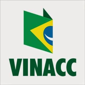 Vinacc