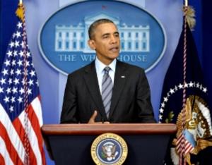 barack-obama-guerra-ao-estado-islamico