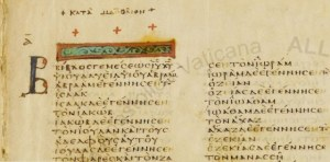 biblia-1700-anos