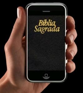 biblia-sagrada-app