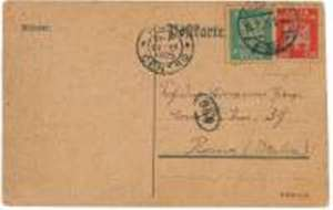 carta-postal-albert-einstein-deus