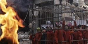 criancas-sirias-gaiola-estado-islamico-e1424349264146