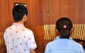 cristaos-chineses-presos