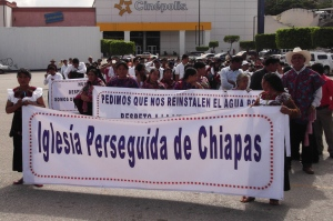 cristaos-evangelicos-mexico