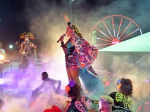 daniela-mercury-carnaval-2015-aborto