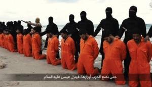 estado-islamico-decapita-cristaos-coptas