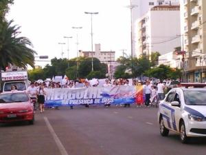 evangelicos-protestam-contra-50-tons-de-cinza